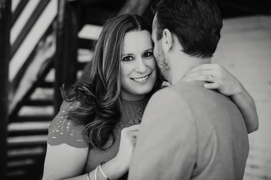 Nashville Engagement Photography07.jpg