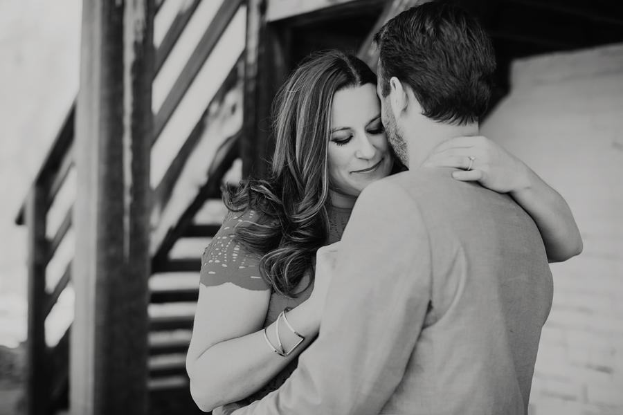 Nashville Engagement Photography10.jpg
