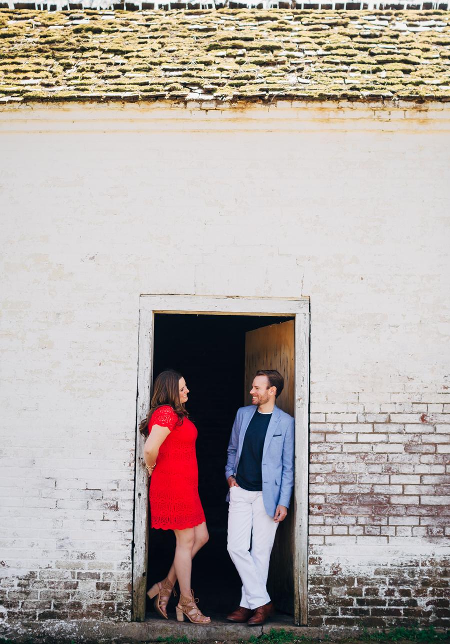 Nashville Engagement Photography35.jpg