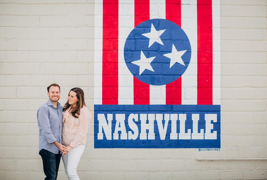 Nashville Engagement Photography48.jpg
