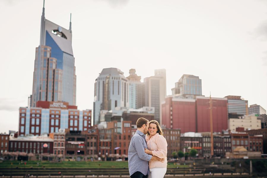 Nashville Engagement Photography51.jpg