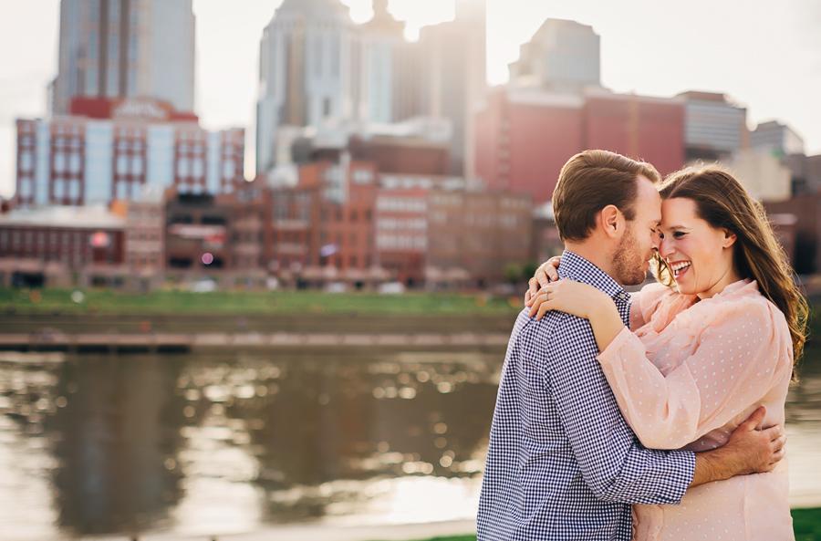 Nashville Engagement Photography52.jpg