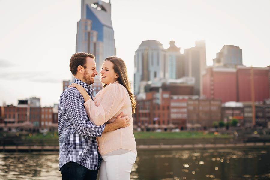 Nashville Engagement Photography53.jpg
