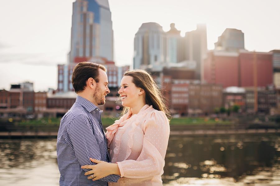 Nashville Engagement Photography54.jpg