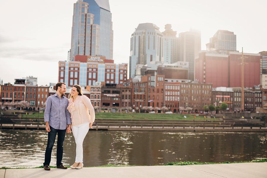 Nashville Engagement Photography55.jpg