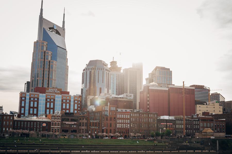 Nashville Engagement Photography56.jpg