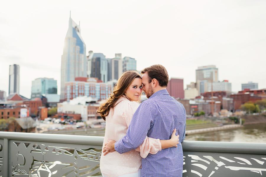 Nashville Engagement Photography59.jpg