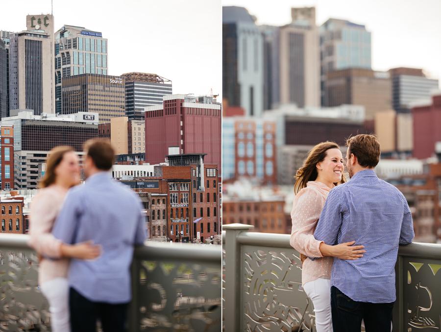 Nashville Engagement Photography61.jpg