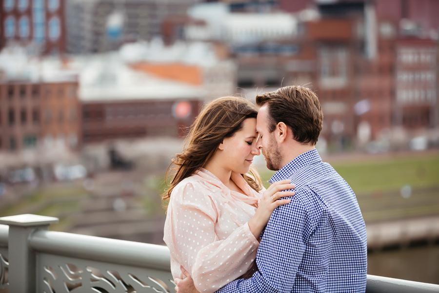 Nashville Engagement Photography62.jpg