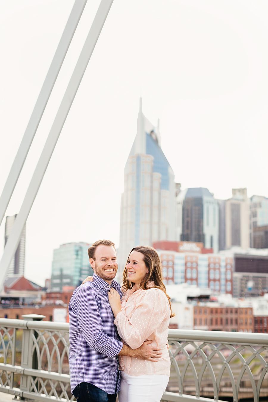 Nashville Engagement Photography64.jpg