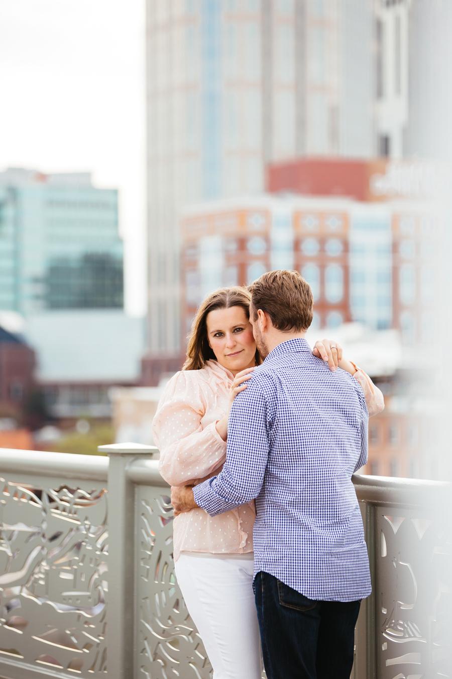Nashville Engagement Photography66.jpg