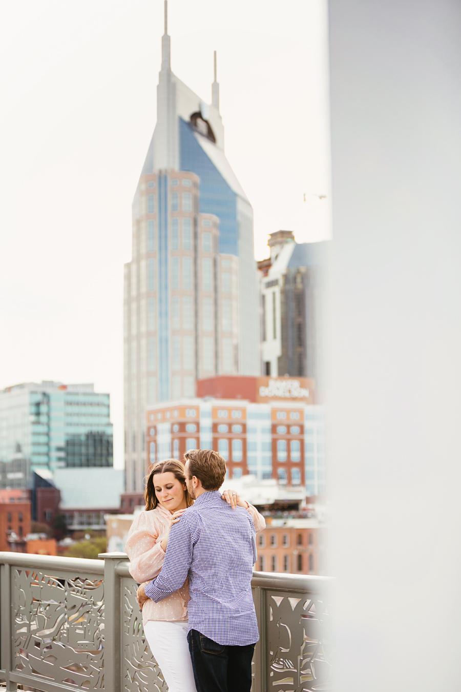 Nashville Engagement Photography65.jpg