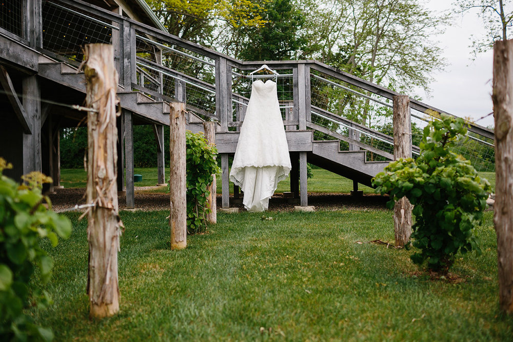 Hidden_Vineyard_Wedding_006.jpg