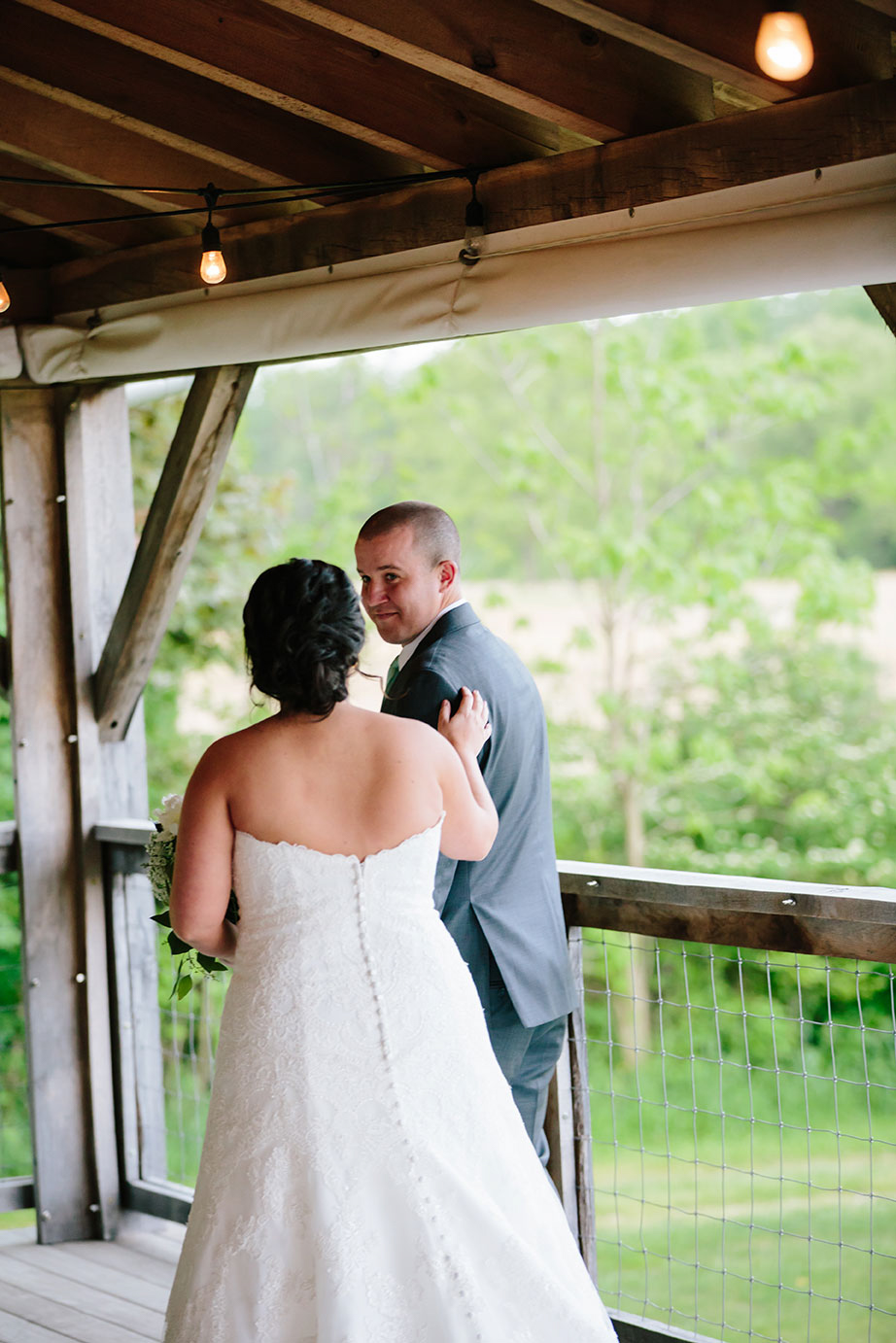 Hidden_Vineyard_Wedding_018.jpg