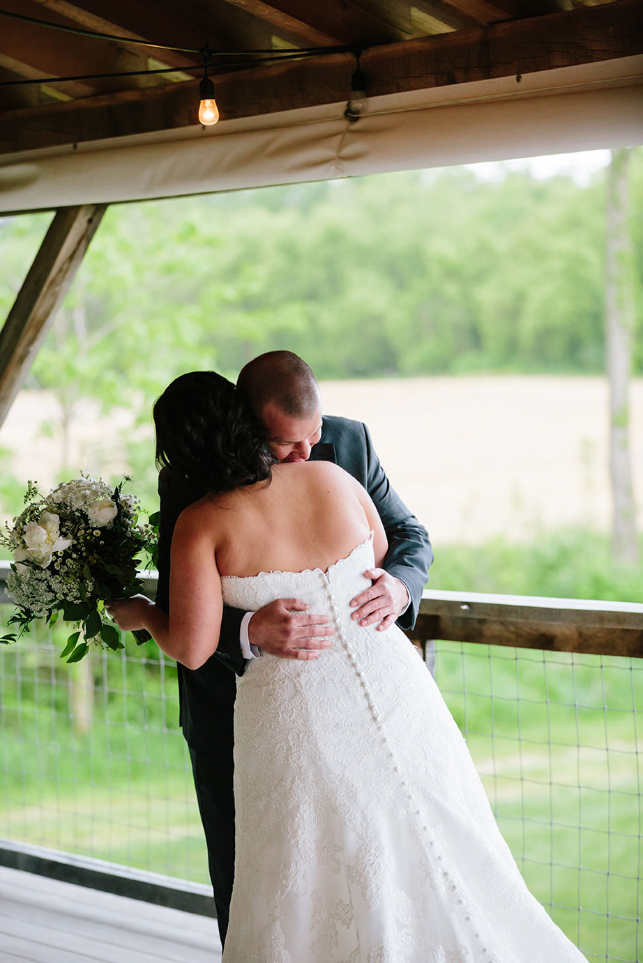 Hidden_Vineyard_Wedding_019.jpg