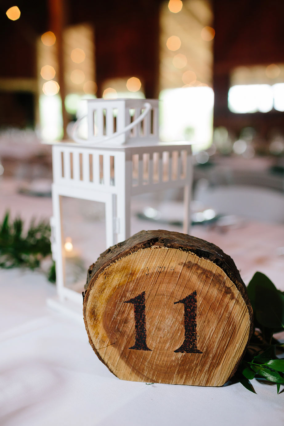 Hidden_Vineyard_Wedding_051.jpg