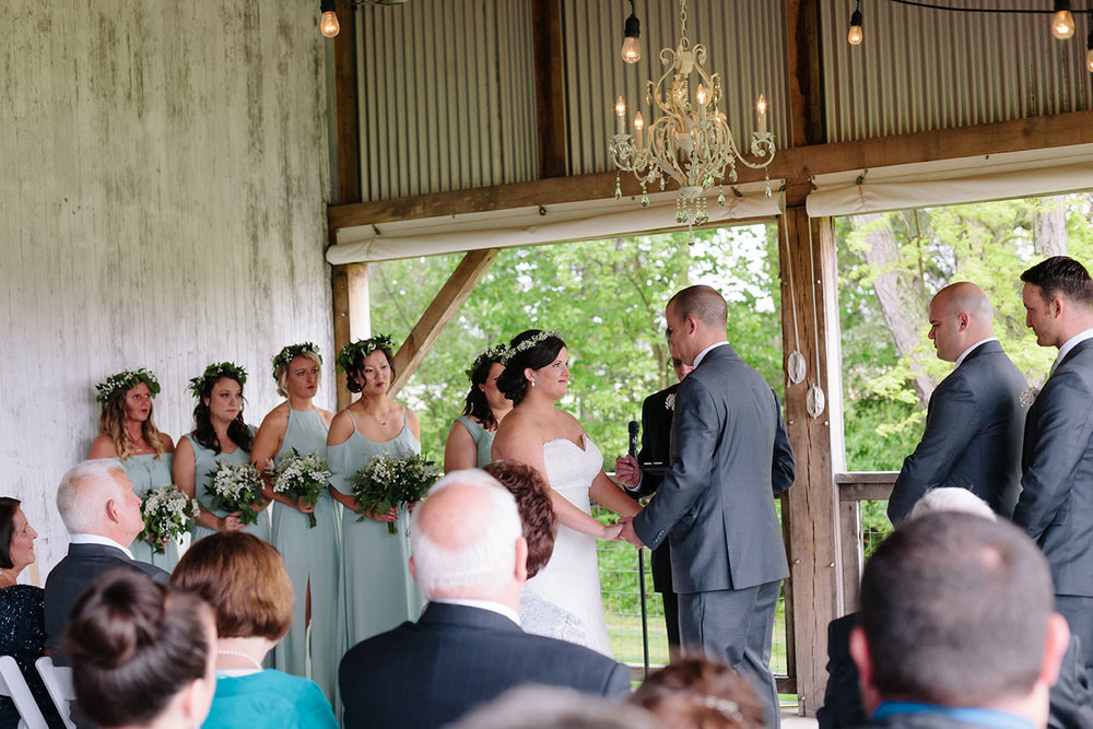 Hidden_Vineyard_Wedding_060.jpg