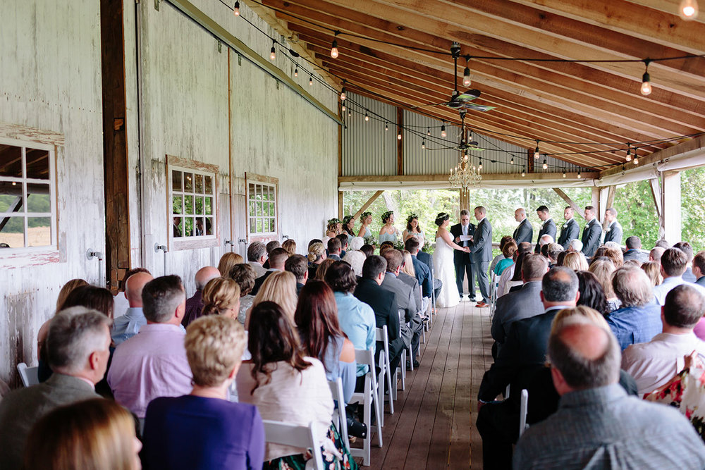 Hidden_Vineyard_Wedding_063.jpg
