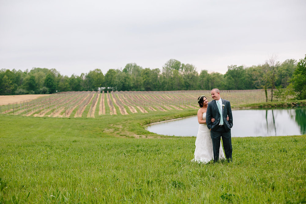 Hidden_Vineyard_Wedding_098.jpg
