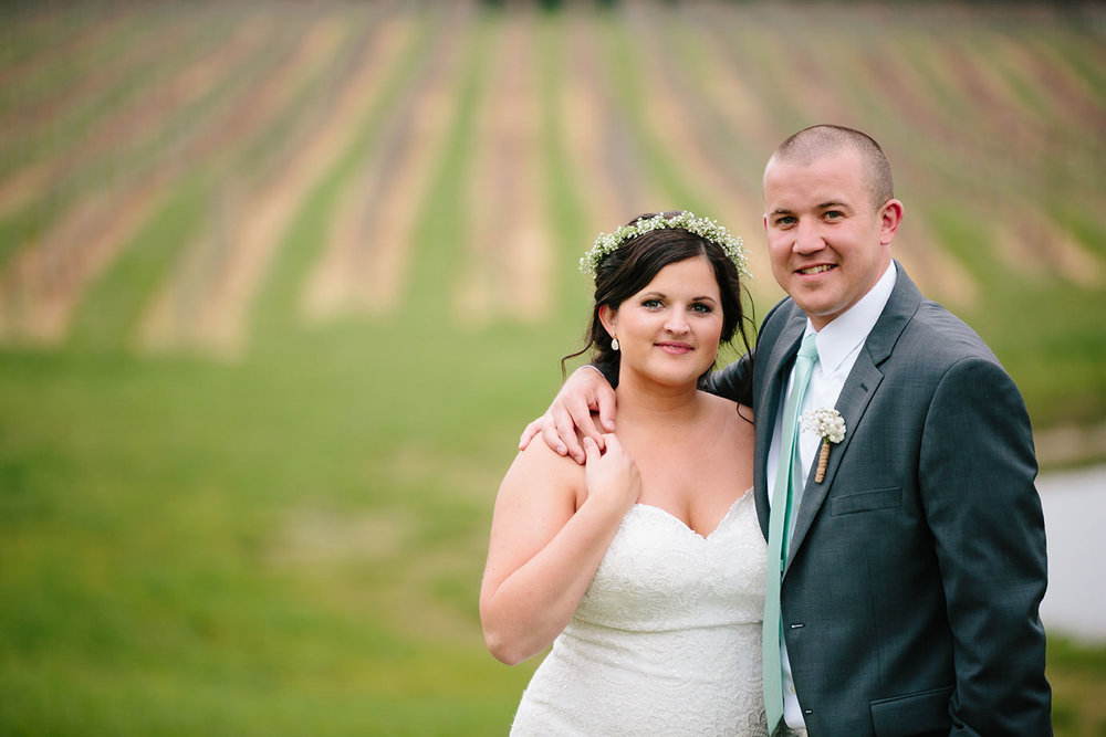 Hidden_Vineyard_Wedding_099.jpg