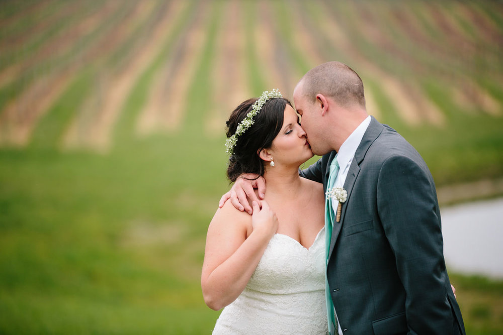 Hidden_Vineyard_Wedding_100.jpg