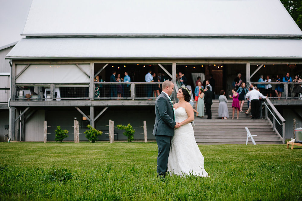 Hidden_Vineyard_Wedding_101.jpg