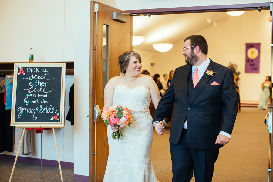 Grand_Rapids_Spring_Wedding_Photographer_Prairie_Wolf_Park_043.jpg