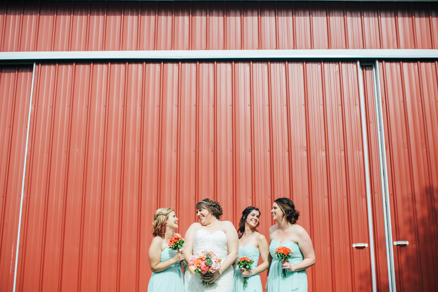 Grand_Rapids_Spring_Wedding_Photographer_Prairie_Wolf_Park_049.jpg