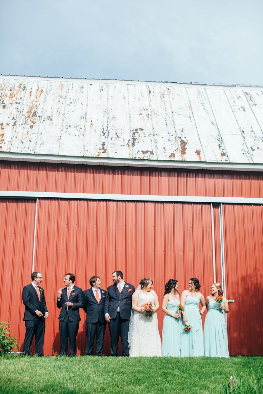 Grand_Rapids_Spring_Wedding_Photographer_Prairie_Wolf_Park_048.jpg
