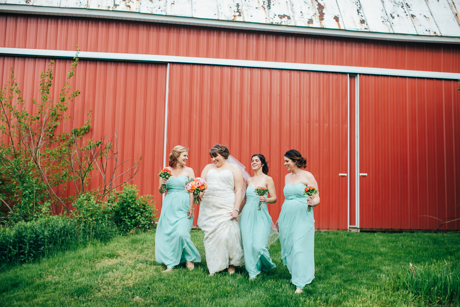 Grand_Rapids_Spring_Wedding_Photographer_Prairie_Wolf_Park_051.jpg