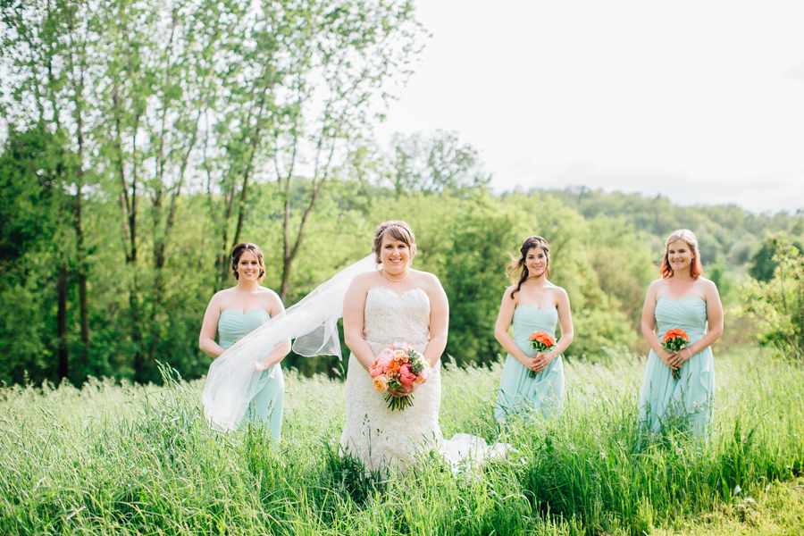 Grand_Rapids_Spring_Wedding_Photographer_Prairie_Wolf_Park_054.jpg