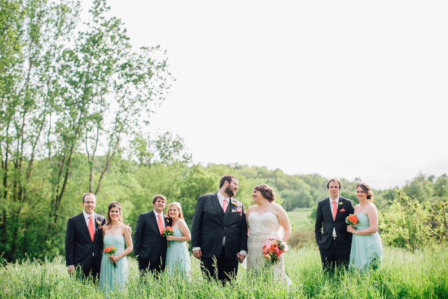 Grand_Rapids_Spring_Wedding_Photographer_Prairie_Wolf_Park_064.jpg