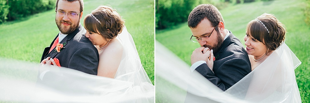 Grand_Rapids_Spring_Wedding_Photographer_Prairie_Wolf_Park_067.jpg