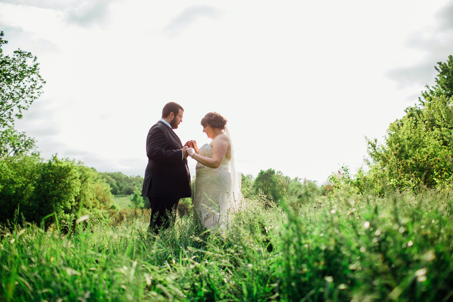 Grand_Rapids_Spring_Wedding_Photographer_Prairie_Wolf_Park_071.jpg