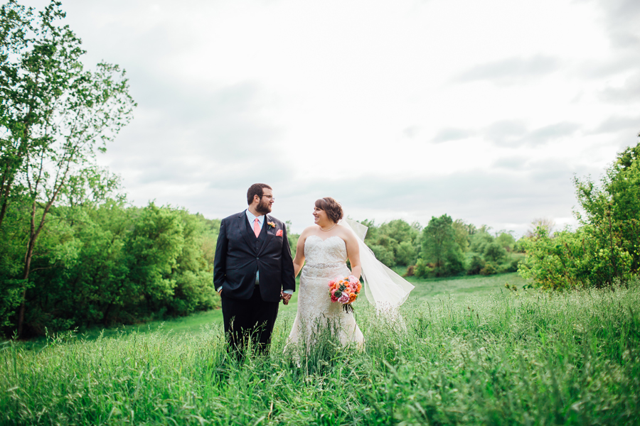Grand_Rapids_Spring_Wedding_Photographer_Prairie_Wolf_Park_072.jpg