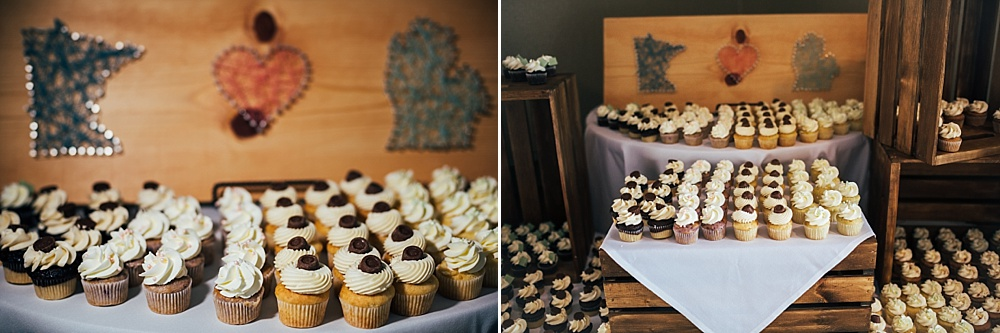 Grand_Rapids_Spring_Wedding_Photographer_Prairie_Wolf_Park_076.jpg