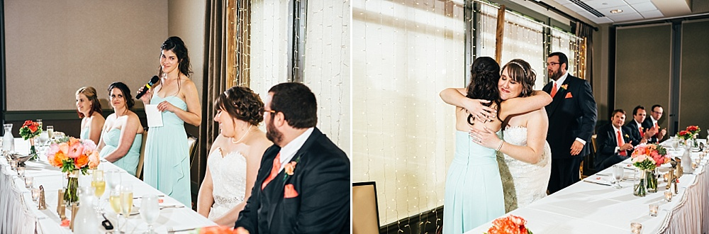 Grand_Rapids_Spring_Wedding_Photographer_Prairie_Wolf_Park_084.jpg