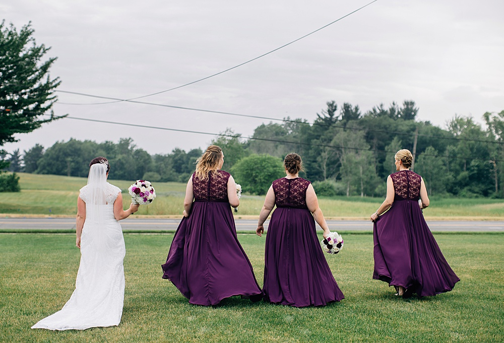 purple_Grand_Rapids_wedding_photography039.jpg
