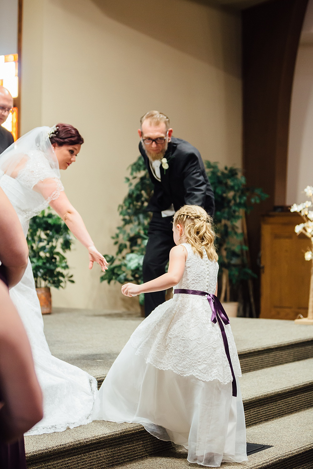 purple_Grand_Rapids_wedding_photography060.jpg