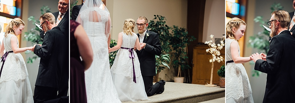 purple_Grand_Rapids_wedding_photography062.jpg