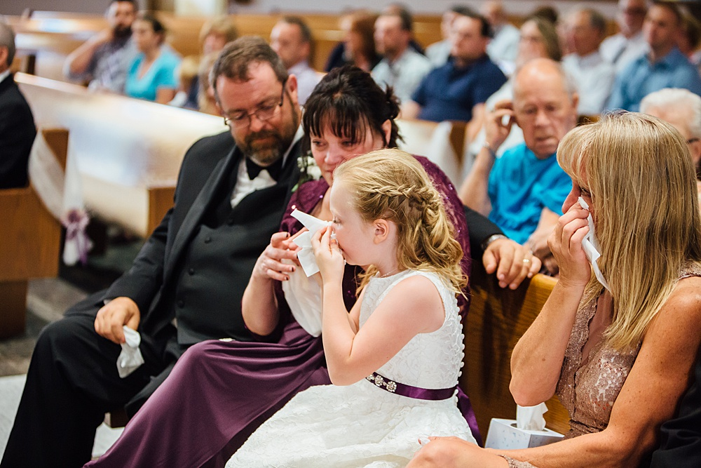 purple_Grand_Rapids_wedding_photography070.jpg