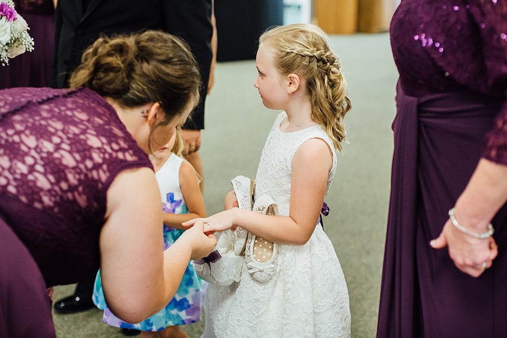 purple_Grand_Rapids_wedding_photography077.jpg