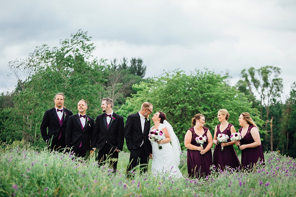 purple_Grand_Rapids_wedding_photography089.jpg