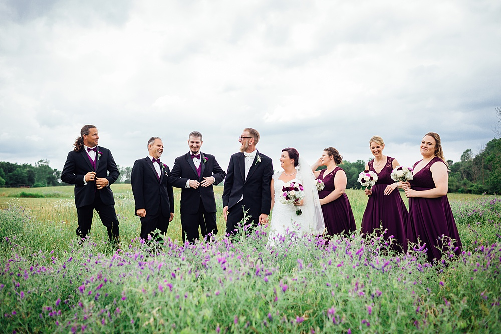 purple_Grand_Rapids_wedding_photography090.jpg