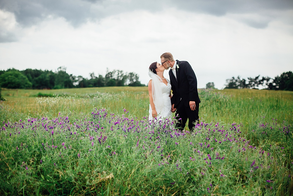 purple_Grand_Rapids_wedding_photography105.jpg