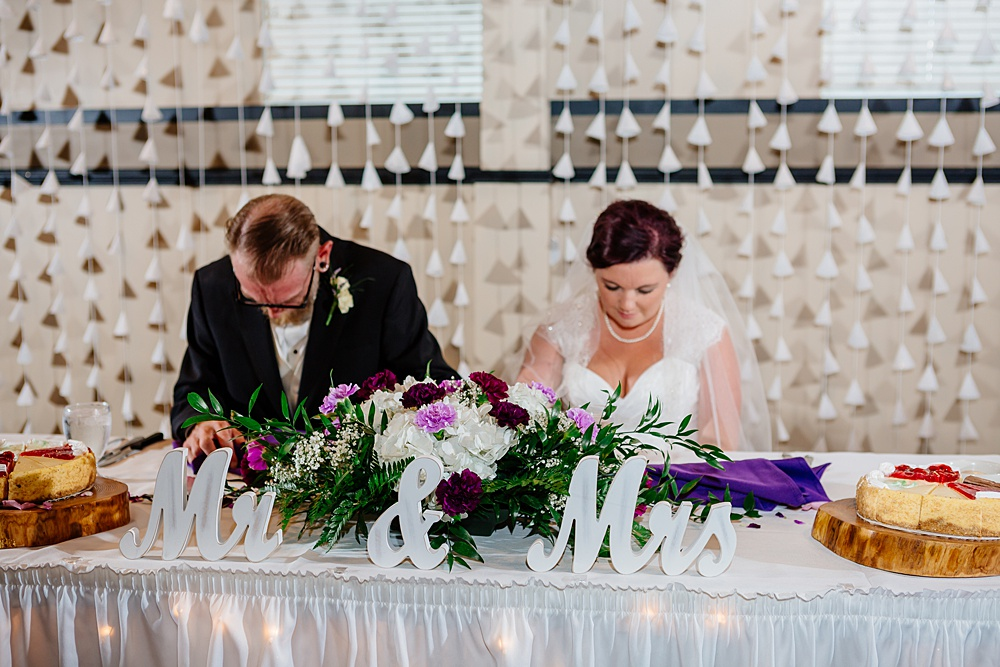 purple_Grand_Rapids_wedding_photography133.jpg