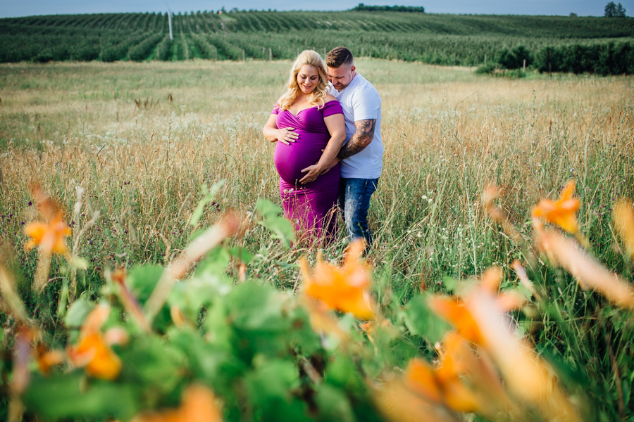 country_Maternity_firefighter_maternity_photography19.jpg