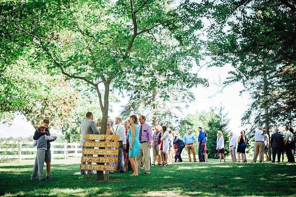 Hidden_Vineyard_Wedding_Photography080.jpg