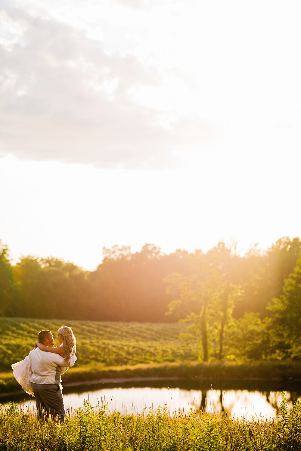 Hidden_Vineyard_Wedding_Photography144.jpg