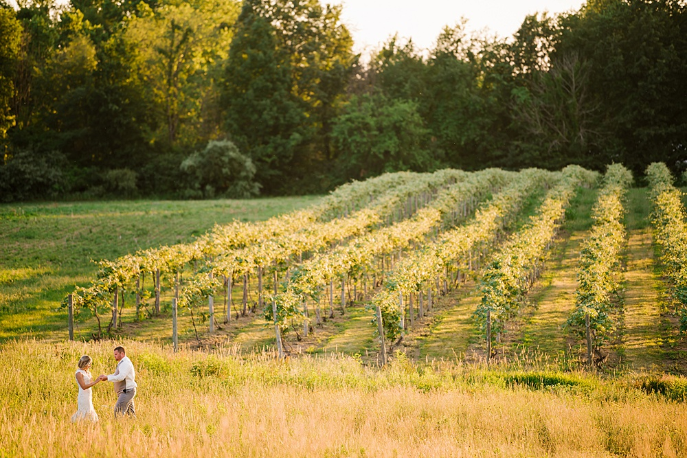 Hidden_Vineyard_Wedding_Photography152.jpg